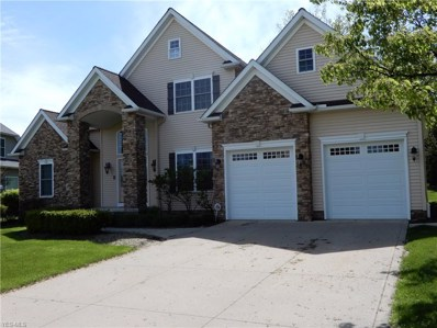 38634 Andrews Ridge Way, Willoughby, OH 44094 - MLS#: 4072287