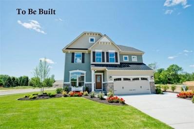 36335 Thornbury St, North Ridgeville, OH 44039 - MLS#: 4072364