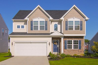 36158 Waterscape, North Ridgeville, OH 44039 - #: 4072426