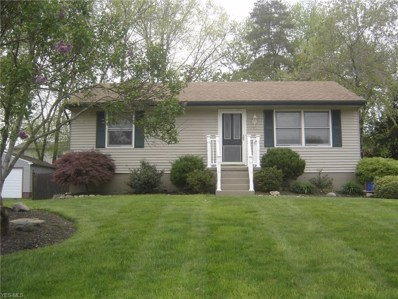 3799 Olmsby Dr, Kent, OH 44240 - #: 4072438