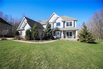 8392 Raleigh Place, Concord, OH 44077 - #: 4072461