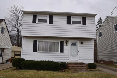 30208 Powell Rd, Willowick, OH 44095 - MLS#: 4072511