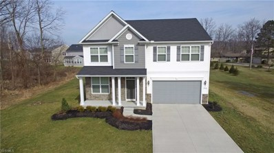 19934 Westwood Drive, Strongsville, OH 44149 - #: 4072604