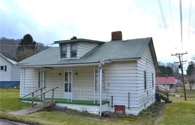 12 Ireland Lane, Wellsburg, WV 26070 - #: 4072626