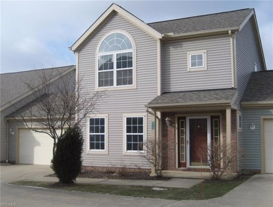 8720 Quailridge Ct UNIT 240, Macedonia, OH 44056 - MLS#: 4072629