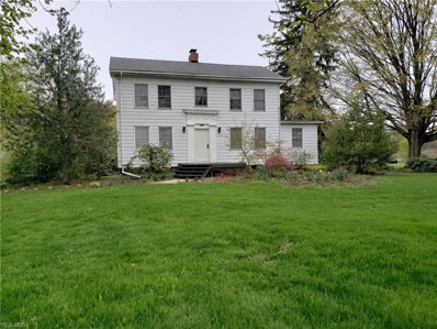 3127 Shepard Rd, Perry, OH 44081 - #: 4072631