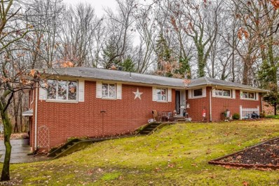 184 Taggart Ave NORTHEAST, Massillon, OH 44646 - MLS#: 4072647