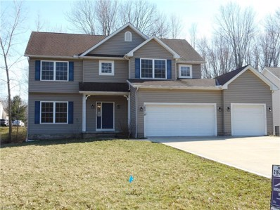 38018 Poplar Dr, Willoughby, OH 44094 - MLS#: 4072764