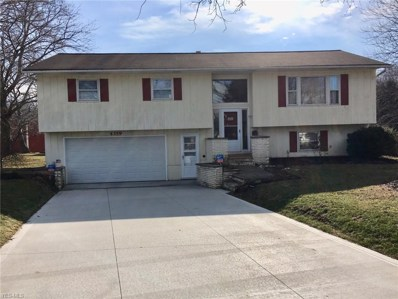 4359 Aimee Lane, Willoughby, OH 44094 - #: 4073058