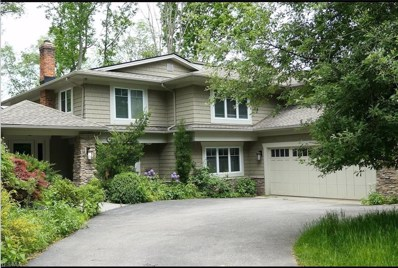 530 Solon Road, Chagrin Falls, OH 44022 - #: 4073069