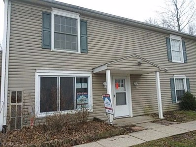 277 Canterbury Ln UNIT A-34, Medina, OH 44256 - MLS#: 4073461
