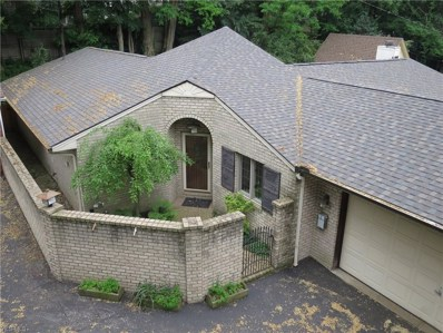 2850 Mayfield Rd UNIT 1, Cleveland Heights, OH 44118 - MLS#: 4073709