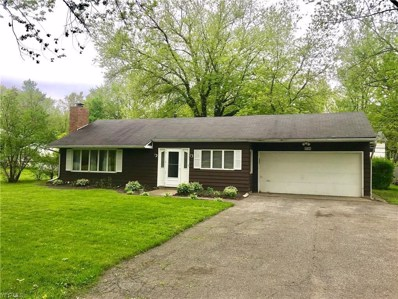 1734 Green Rd, Madison, OH 44057 - MLS#: 4073808