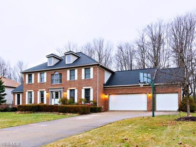 6974 Highview Drive, Solon, OH 44139 - #: 4073892