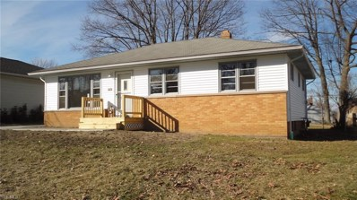2800 Jeanne Dr, Parma, OH 44134 - MLS#: 4073918