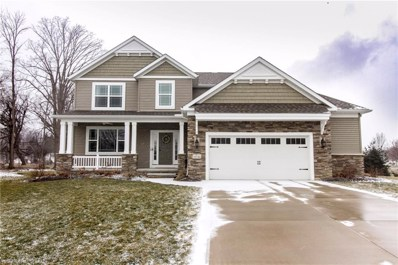 38746 A T Hill Pl, Willoughby, OH 44094 - MLS#: 4073955