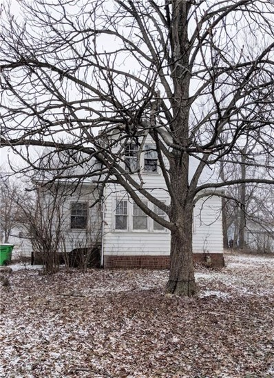 302 Miner Road, Highland Heights, OH 44143 - #: 4074093