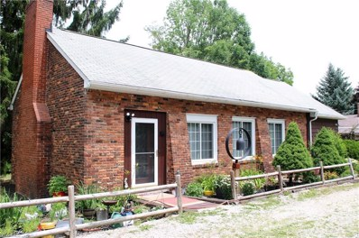 2126 Holmes Dr, Twinsburg, OH 44087 - MLS#: 4074132