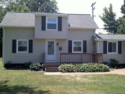 135 Lakeview Drive, Avon Lake, OH 44012 - #: 4074227