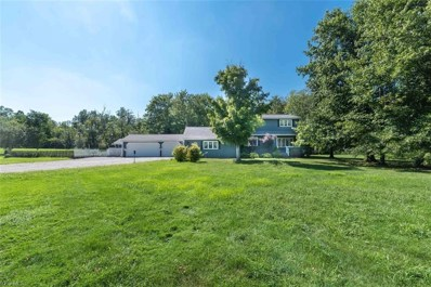 14660 Winfield Park Dr, Novelty, OH 44072 - #: 4074331