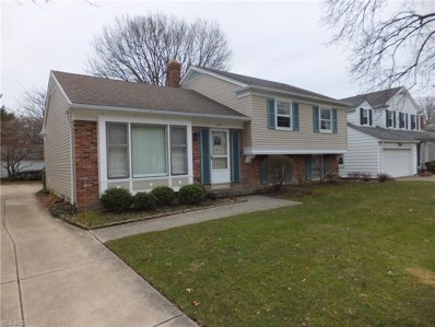 4243 W 202nd St, Fairview Park, OH 44126 - #: 4074505