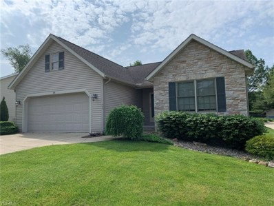 1555 Smith Dr, Wooster, OH 44691 - MLS#: 4074546
