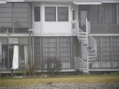 6410 Teal, Oak Harbor, OH 43449 - #: 4074552