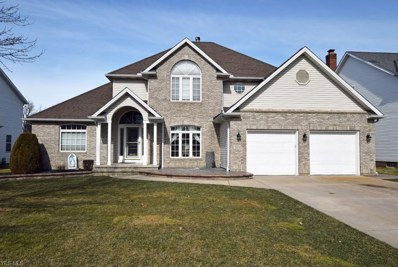 38715 N Bay Dr, Willoughby, OH 44094 - MLS#: 4074558