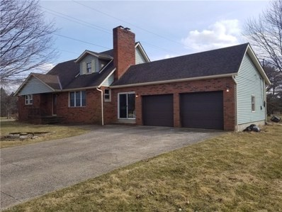 48501 Middle Ridge Road, Amherst, OH 44001 - #: 4074593