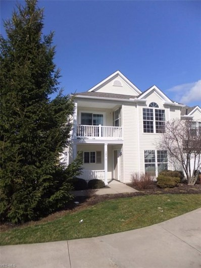 345 E Legend Ct UNIT 345C, Highland Heights, OH 44143 - #: 4074645