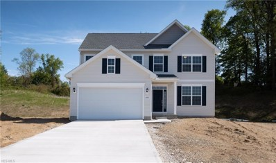 10012 Forest Valley Lane, Streetsboro, OH 44241 - #: 4074669
