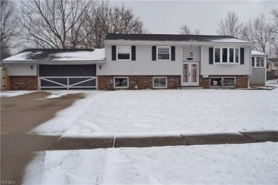 1782 Hibbard Drive, Stow, OH 44224 - #: 4074682