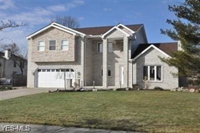 618 Marbrook Lane, Avon Lake, OH 44012 - #: 4074688