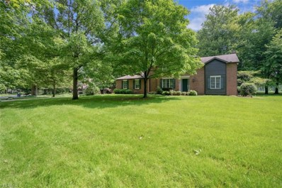 2654 Oak Forest Dr, Niles, OH 44446 - #: 4074771