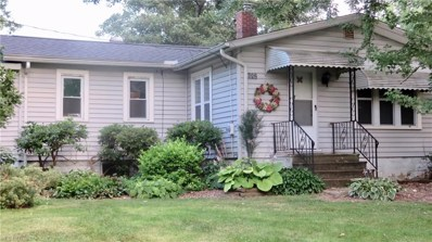 682 Northeast Avenue, Tallmadge, OH 44278 - #: 4074911