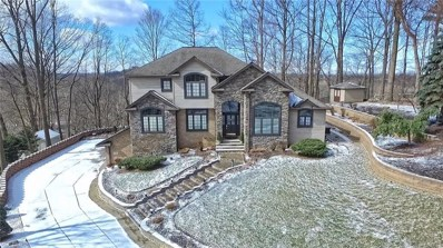 4750 Figgie Drive, Willoughby, OH 44094 - #: 4074954
