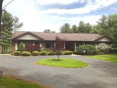11660 Tall Pines Drive, Chardon, OH 44024 - #: 4074957