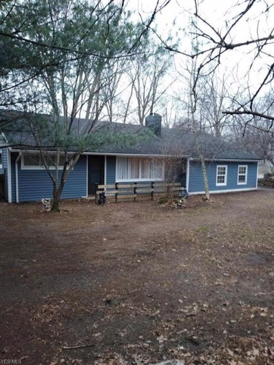 16935 Sheldon Road, Middleburg Heights, OH 44130 - #: 4074967