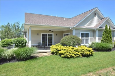 18 Town Square Boulevard, Columbiana, OH 44408 - #: 4075090