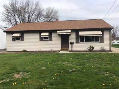 7749 Goldenrod Dr, Mentor-on-the-Lake, OH 44060 - MLS#: 4075097