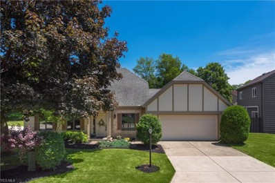 1045 Brook Ln, Rocky River, OH 44116 - MLS#: 4075132