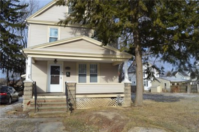 1109 West Ave, Elyria, OH 44035 - #: 4075166