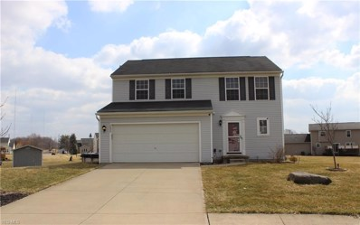 2698 Dutch Cir NORTHEAST, Canton, OH 44721 - MLS#: 4075207