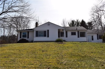 418 Portage Trail Extension W, Cuyahoga Falls, OH 44223 - #: 4075303