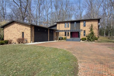 703 Inverness Rd, Akron, OH 44313 - #: 4075442