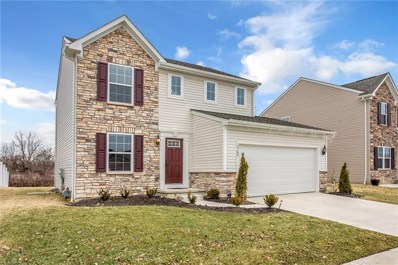 15160 O\'Neal Pt, Warrensville Heights, OH 44128 - #: 4075444