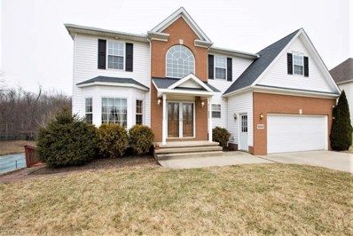 6645 Andre Ln, Solon, OH 44139 - #: 4075467
