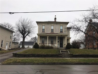 188 E Main St, East Palestine, OH 44413 - MLS#: 4075510