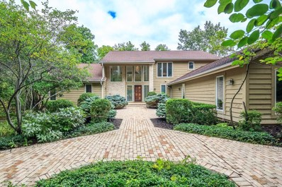 28349 S Woodland Rd, Pepper Pike, OH 44124 - MLS#: 4075704