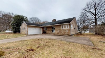 5301 2nd Ave, Vienna, WV 26105 - MLS#: 4075721